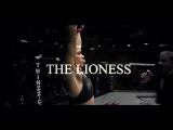 Amanda Nunes • The Lionessᴴᴰ (Highlights / Promo)