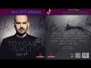 Toygar Işıklı - Kafiye 2013