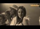Violetta y Leon - Внеорбитные