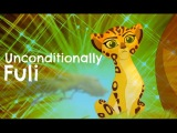 TLG  Unconditionally  Fuli