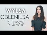 Wylsa Oblenilsa News - неполноценный iPhone 8, одноглазый Google Pixel 2, Я+У=?