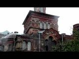 KRESTALL  Courier feat. BOULEVARD DEPO - Моё Тело (prod. Sidxkick)