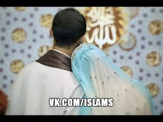 Мужики, это шок! Хасан Али. Гуляйте со своими жёнами