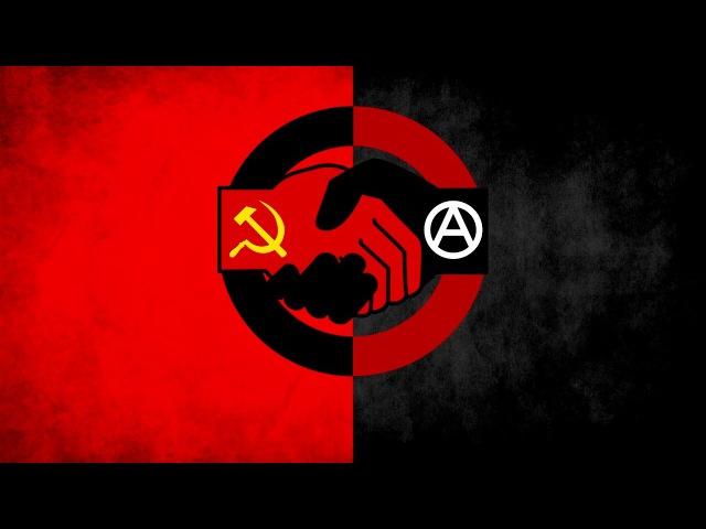 Vanguard David Rovics Satirical Leftist Anti Sectarian Song