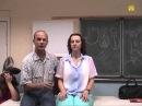 Пример использования гипоксии№1 Метод Огулова А Т 8 19