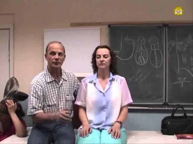 Пример использования гипоксии№1.Метод Огулова А.Т. www.ogulov-ural.ru 8/19