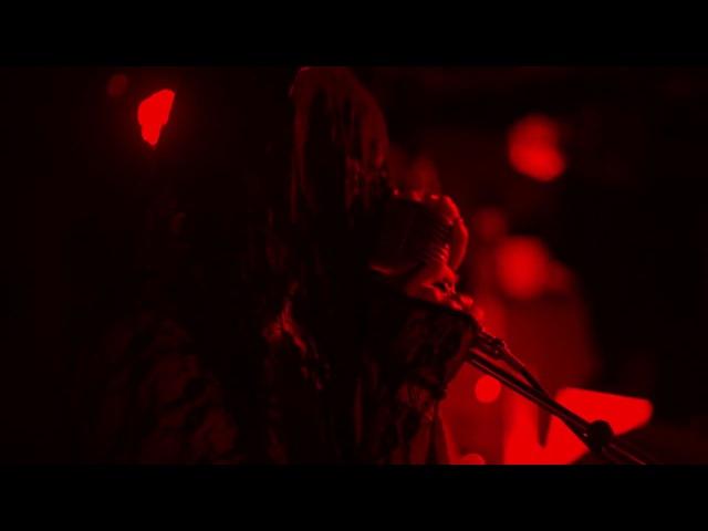 Years Of Denial live at Kaos 25/02/17