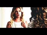 Zelena & Emily [Emily VanCamp] - Вижу тебя