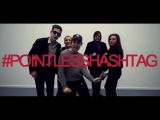 Robin Thicke - Blurred Lines ft. T.I., Pharrell PARODY
