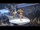 Lady Gaga - Mary Jane Holland amp Alejandro artRave at Paris Bercy France HD
