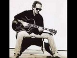 J.J Cale Don't Cry Sister