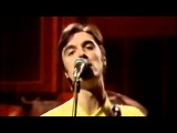Don't Worry About The Government - Talking Heads
