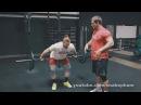 Dmitry Klokov Weightlifting for Beginners 2 3