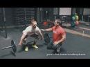 Dmitry Klokov Weightlifting for Beginners 1 3