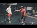 Dmitry Klokov Weightlifting for Beginners 3 3