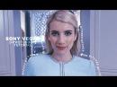 Sony Vegas Effect Tutorial #1 [Letter Contour]