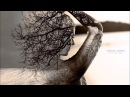 Max Richter - The Consolations of Philosophy