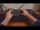 Быдыккрафт 1 серия атака монстров майнкрафт мульт MINECRAFT
