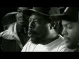 WC &amp The Maad Circle (WC, Coolio, Sir Jinx &amp DJ Crazy Toones) - Ain't A Damn Thang Changed
