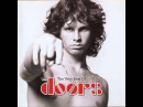 The Doors Roadhouse Blues