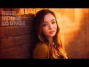 Deep House Lounge 2017 Best Nu Disco Mix Chill Out Summer Ahmet Kilic 66