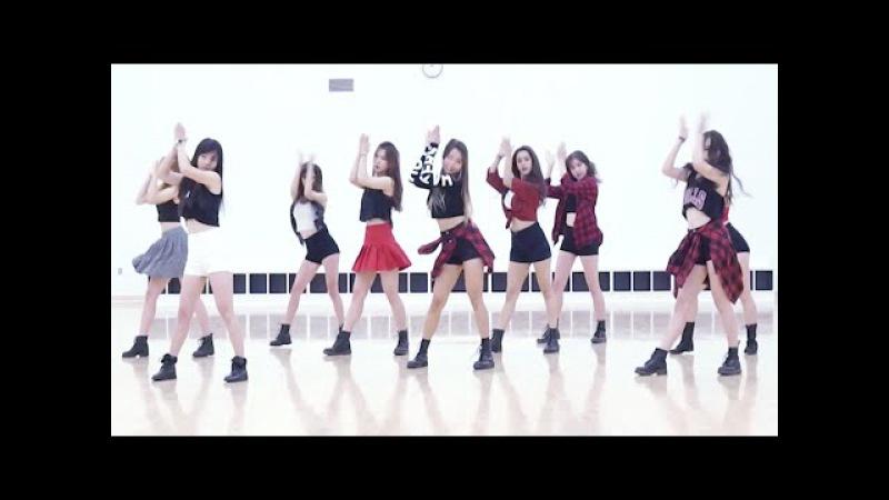 [MN🔥USA] TWICE(트와이스) OOH-AHH하게(Like OOH-AHH) Dance Cover