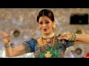 Aishwarya Rai  Performance  IIFA Awards 2016  Performance  ( Devdas - Dola Re Dola Song )
