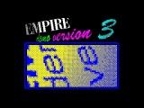 Empire Demo 3 Crack Intro - Virtual Vision Group