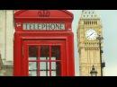 Телефонные будки в Великобритании переделают под мини-офисы (новости)