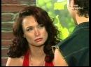 Жена Иуды La Mujer de Judas 2002 Серия 98