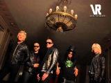Velvet Revolver - 01. Sucker train blues - Contraband (2004)