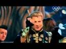 Николай Басков Песня СОЛОВЬЯ РАЗБОЙНИКА Мюзикл ТРИ БОГАТЫРЯ 31 12 13г