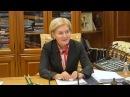 Ольга Голодец об Азербайджане и российско-азербайджанских отношениях