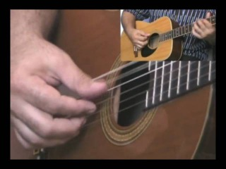 Cuban Music Lessons from by renowned Efrain Rios