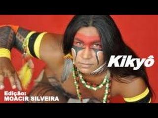 KIKYÔ (letra e vídeo) com TETÊ ESPÍNDOLA e MARLUI MIRANDA, vídeo MOACIR SILVEIRA
