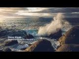 James Woods - Amnesia (Valentin Remix)FBF012WRR020
