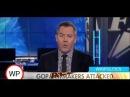 Gutfeld Speaks on GOP Lawmakers Attack The politics of destruction