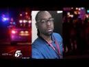 Look What Black Jurors Said About The Philando Castile Case!