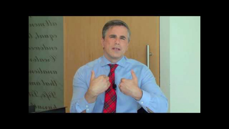 Tom Fitton discusses Prosecution of Trump, Pursuit of Comey Memos, Lawsuit over Obama Shakedown