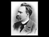 Freddy Nietzsche  THUS SPOKE ZARATHUSTRA