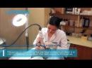 ММЦ Он Клиник фракционное удаление рубцов и шрамов на аппарате Palomar ICON