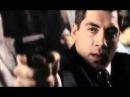 Carne Tremula / Живая плоть / Live Flesh (1997) - Trailer / Трейлер