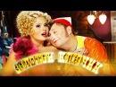Золотой ключик Новогодний музыкальный фильм Субботний вечер