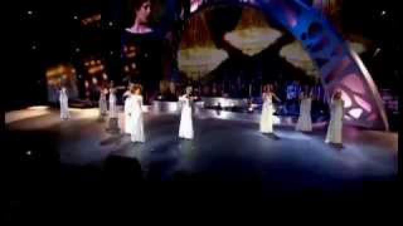 СОПРАНО 10 Рондо в турецком стиле (marcha Rondo Alla Turka-Mozart)