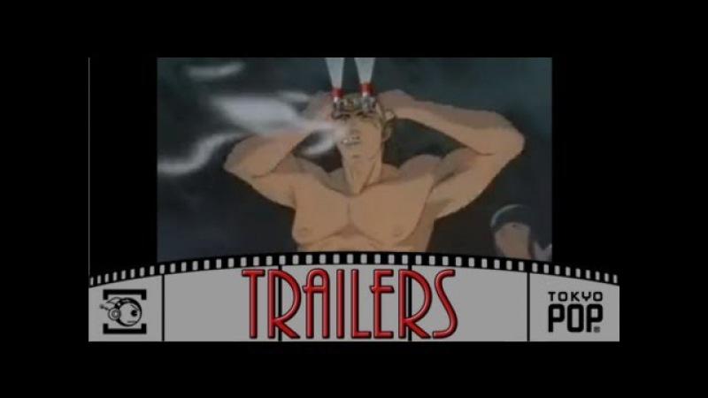 Крутой учитель Онидзука - trailer
