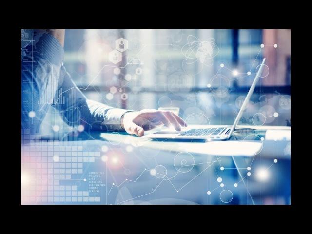Онлайн-торговля в ходе курса обучения. Шорт нефти марки BRENT! » Freewka.com - Смотреть онлайн в хорощем качестве