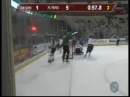 SPHL 2010 11 Передача Кирилла Кицына 22 12 2010