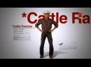 BBC Интенсивный курс Ричарда Хаммонда 2 сезон 6 серия Заводчик скота