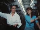 Воскресенье, половина седьмого 2 серия (1988)