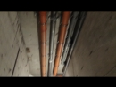 Монтаж водопровода и канализации в многоквартирном доме